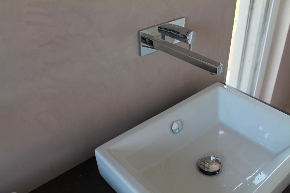 peter stetka gmbh fugenlose bodenbel ge malerbetriebe ostschweiz malerarbeiten ostschweiz. Black Bedroom Furniture Sets. Home Design Ideas