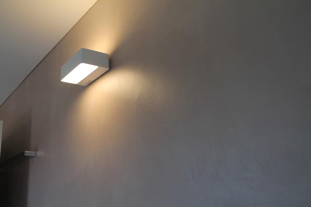 Fugenlose Wand Und Bodenbeläge stetka gmbh fugenlose bodenbeläge malerbetriebe